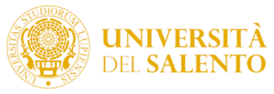 https://www.unisalento.it/